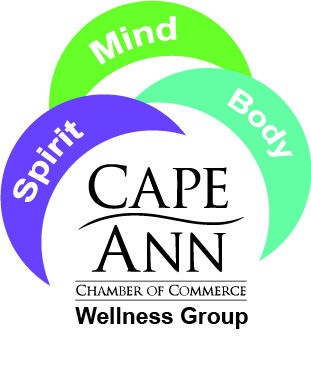 Cape Ann Health & Wellness Group