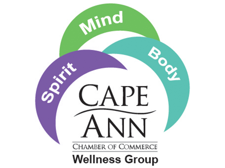 Cape Ann Health and Wellness Group