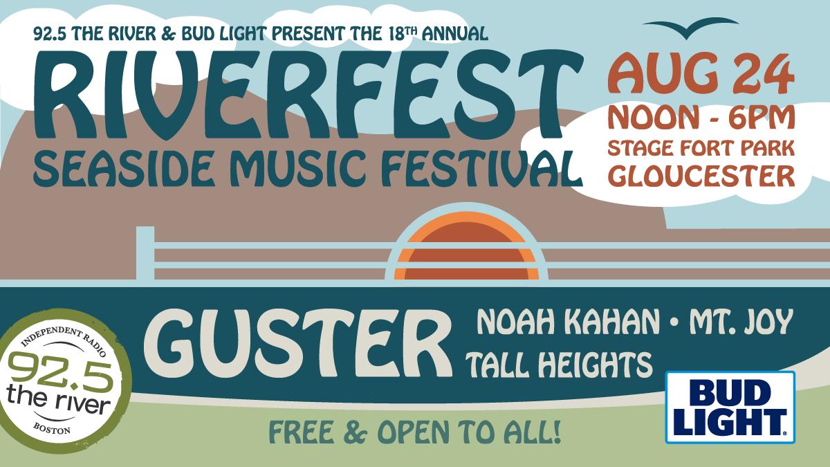 2019 Riverfest Banner – 1200×675