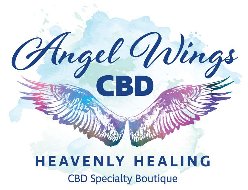 Angel Wings Wellness