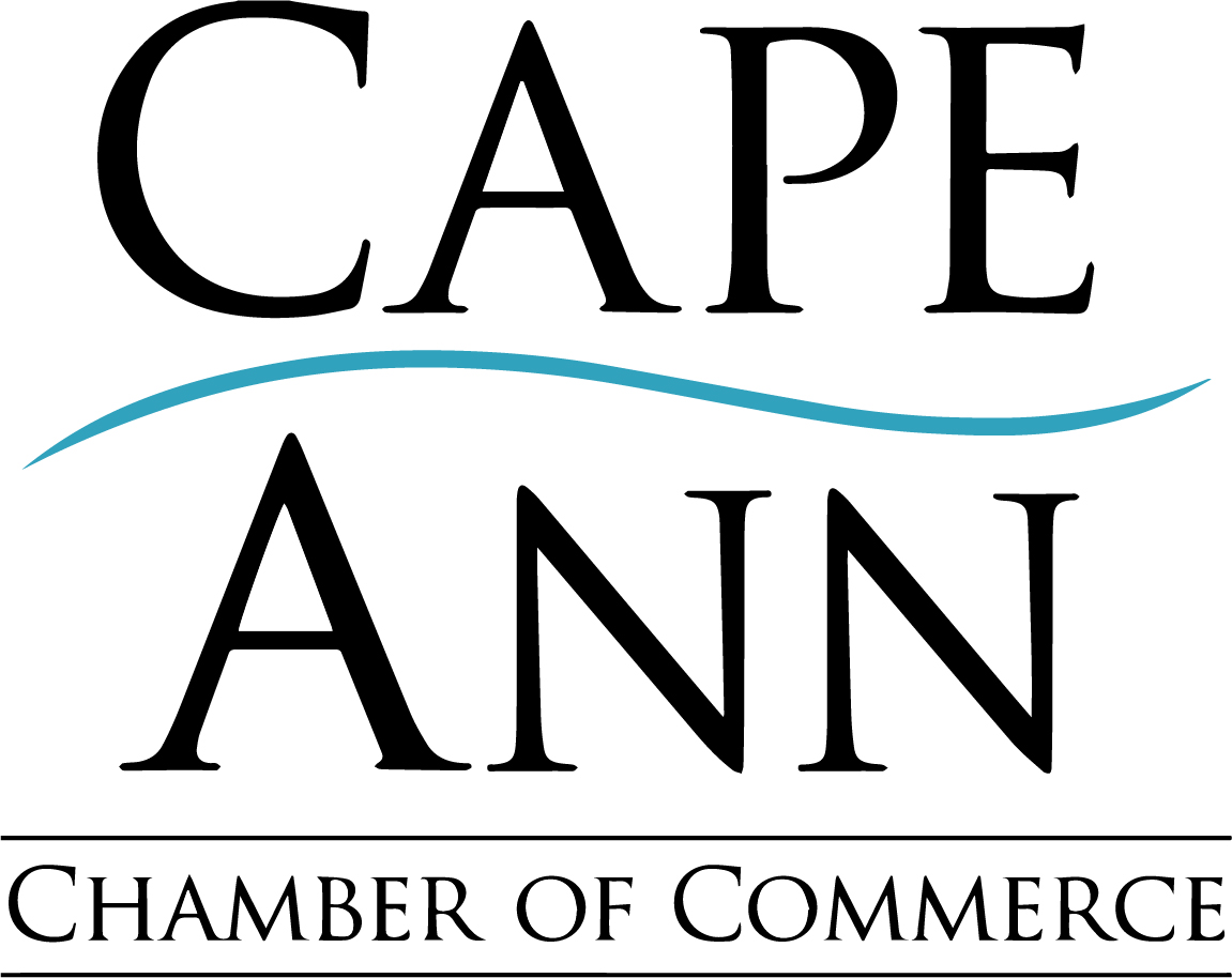 CapeAnnChamberLogo-Color