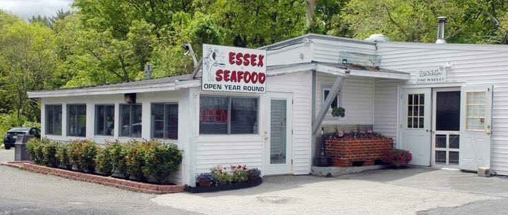 essexseafood