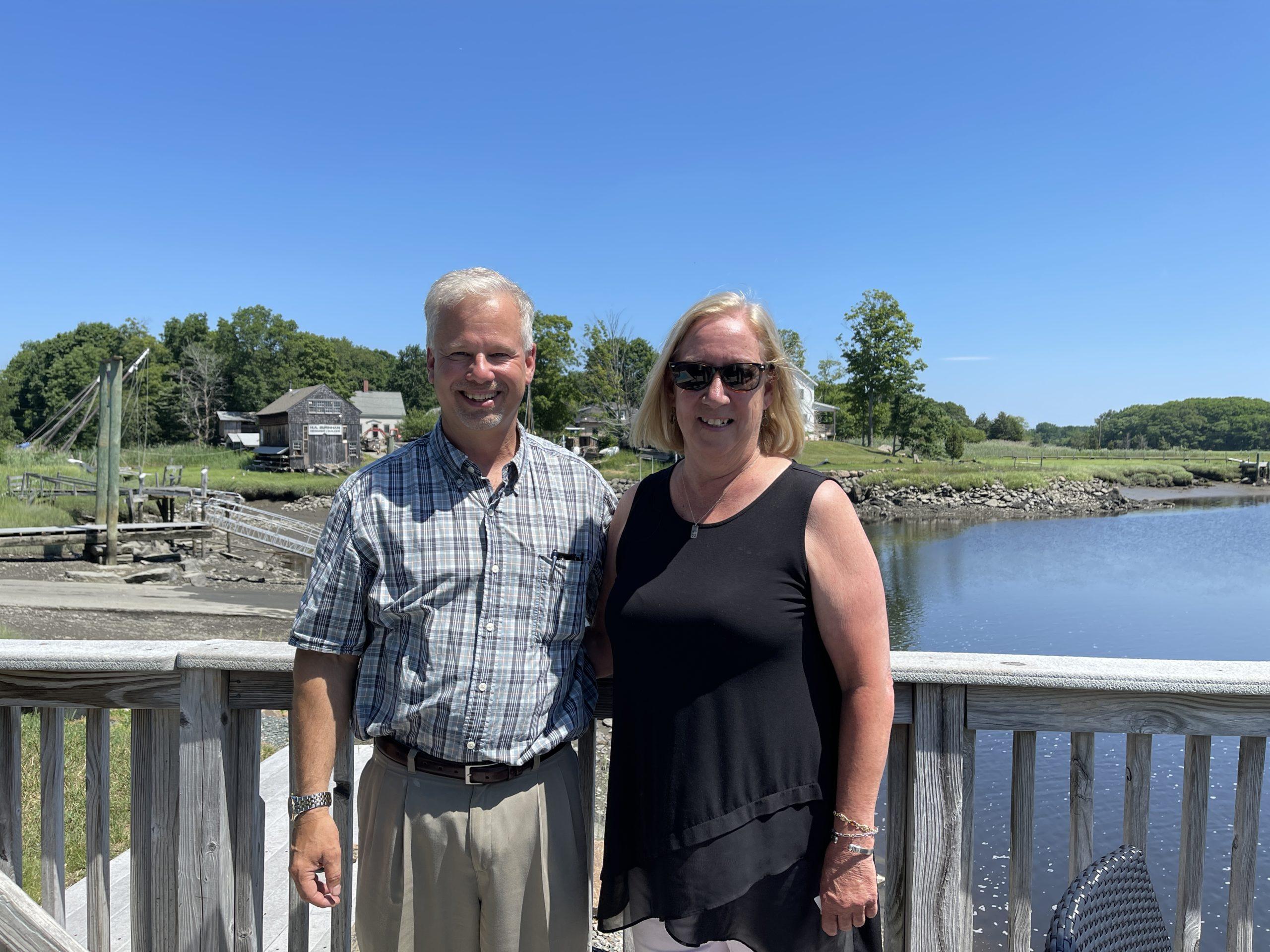 Ken & Susan_July 2021
