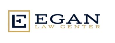 Egan Law pic 4 copy