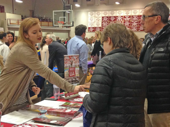 Cape Ann Career & College Fair